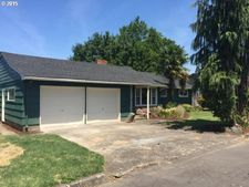 3357 Orendale St Ne, Salem, OR 97301