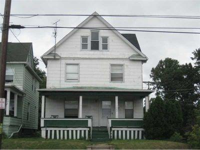 602 W 26th St, Erie, PA