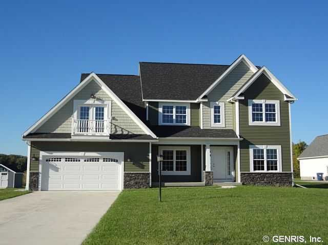 7745 shoreline blvd ontario ny 14519 home for sale and