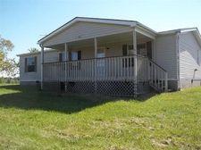 915 Greenup Rd, Owenton, KY 40359