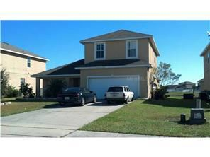 2719 Eagle Canyon Dr S, Kissimmee, FL