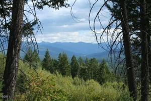 35 Star View Dr, Bigfork, MT 59911
