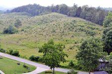 1791 Rauhuff Hollow Rd, Sevierville, TN 37876