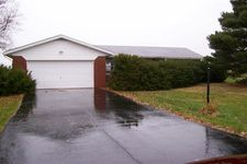 112 W County Road 650 S, Clay City, IN 47841