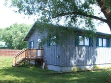 42483 5th East Ave, Pablo, MT 59855