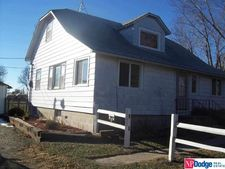 1295 County Road F, Scribner, NE 68057