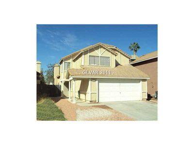 7217 Walnut Ridge Cir, Las Vegas, NV 89119