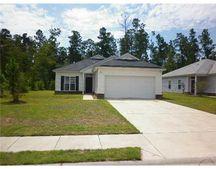 35 Hartland Ct, Savannah, GA 31322