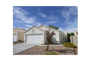 8108 Redskin Cir, Las Vegas, NV 89145