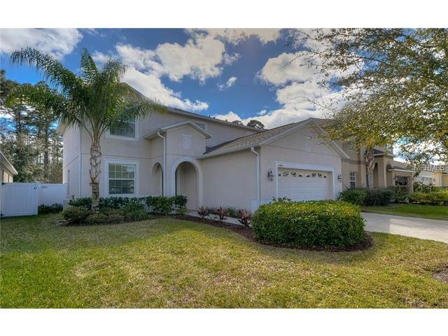 12856 saulston pl hudson fl 34669 home for sale and