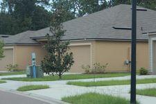 3860 Evan Samuel Dr, Jacksonville, FL 32210
