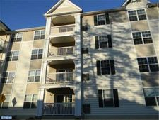 420 S York Rd Unit A148, Hatboro, PA 19040