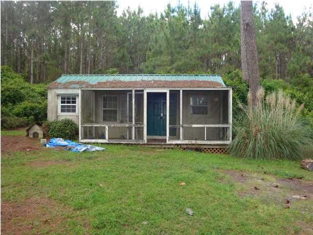 Mobile Homes For Sale In Carrabelle Florida