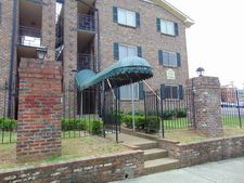 1512 Forest Ave Apt C304, Knoxville, TN 37916