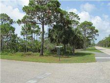 1756 Kumquat Ct, Saint George Island, FL 32328