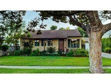 509 N Catalina St, Burbank, CA 91505
