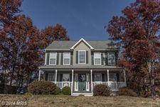 4411 Wexham Ct, Fredericksburg, VA 22408