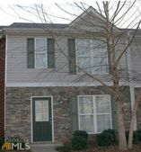 1831 Grove Way, Hampton, GA 30228