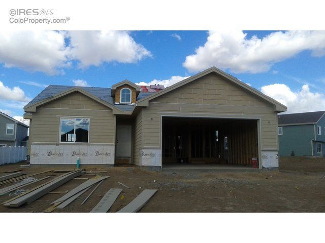 113 larkspur st ault co 80610 home for sale and real estate listing