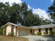 5351 Cypress Dr, Winter Park, FL 32792