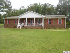 15071 Hillview Rd, Coker, AL 35452