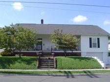 800 Fowler St, Clinton, TN 37716