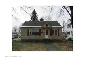 130 Silver St, Waterville, ME 04901