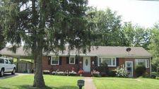 314 Runyon Rd, Harrodsburg, KY 40330