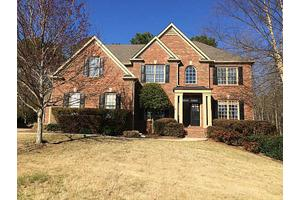 1099 Pathview Ct, Dacula, GA 30019