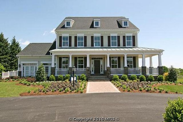 poolesville singles Choose from 602 apartments for rent in poolesville, maryland by comparing verified ratings, reviews, photos, videos, and floor plans.