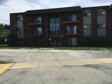 13703 S Stewart Ave Apt A1e, Riverdale, IL 60827
