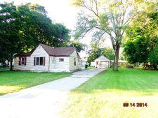 126 E Poplar St, Silver Lake, WI 53170
