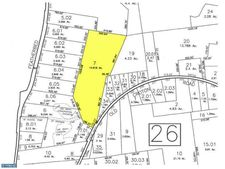 130 Old Croton Rd, Flemington, NJ 08822