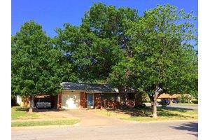 2031 Gloria Ln, Wichita Falls, TX 76309