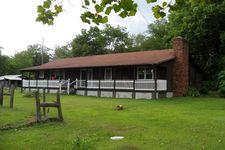 4040 E Highway 36, Owingsville, KY 40360