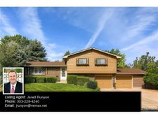2165 S Ammons St, Lakewood, CO 80227