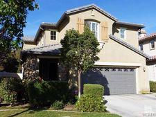 577 Clearwater Creek Dr, Newbury Park, CA 91320