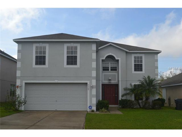 5360 dornich dr auburndale fl 33823 home for sale and