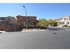8015 Sundance Valley Dr, Las Vegas, NV 89178