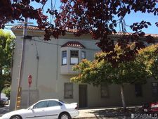2650-2652 21st St, San Francisco, CA 94110