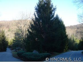 20 Wild Magnolia Way Zirconia Nc 28790 Realtorcom