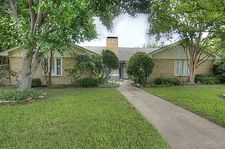 2917 Country Place Ct, Carrollton, TX 75006
