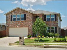 16133 Shawnee Trl, Fort Worth, TX 76247
