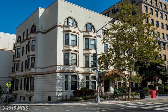 District Of Columbia Dc Property Tax Search