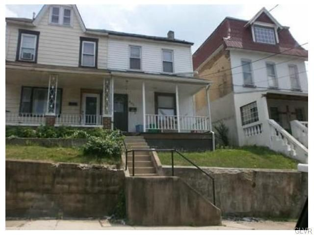 mls 508780 in allentown pa 18103 home for sale and real estate listing