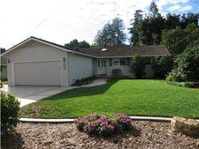 1150 Lisa Ln, Los Altos, CA 94024