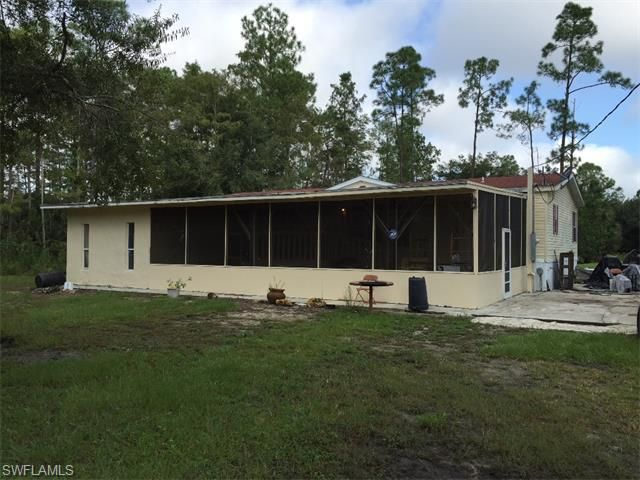 330 f rd labelle fl 33935 home for sale and real