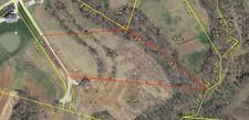 Kimber Rdg Lot 22, Boonville, MO 65233