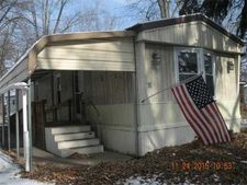 04637 County Road 15, Bryan, OH 43506