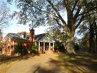 Photo of 425 STEVENS RD, BOLIVAR, TN 38008